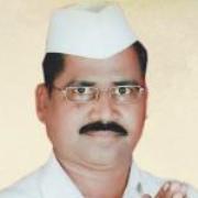 Hiraman Bhika Khoskar