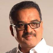 Hitendra Vishnu Thakur