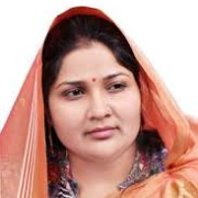 Indra Ratanlal Meena