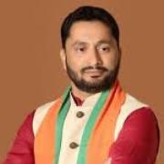 Ishwarbhai Ramanbhai Parmar