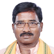 Jagannath Bhimchandra Sarkar