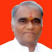 Jaiprakash Shankarlal Mundada