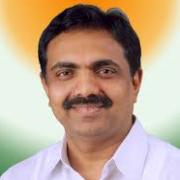 Jayant Rajaram Patil