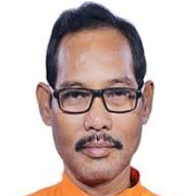 Jayantkumar Hemendra Roy