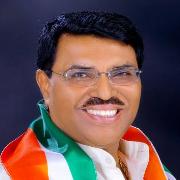 Jaydattji Sonajirao Kshirsager