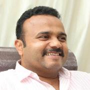 Jaykumar Bhagwanrao Gore
