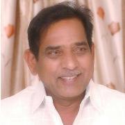 Jayprakash Raosaheb Dandegaonkar