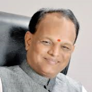 Jethaliya Sureshkumar Kanhaiyyalal