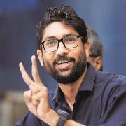 Jignesh Natvarlal Mevani