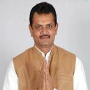 Jitu Savajibhai Vaghani
