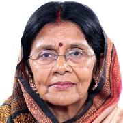 Jyotsna Dr.Charandas Mahant