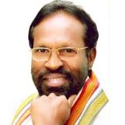 K. - Jayakumar