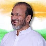 Kagda Chandya Padvi