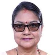 Kakoli Sudarsan Ghosh-Dastidar