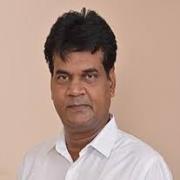 Kalanidhi - Veeraswamy
