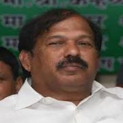 Kalidas Nilkanth Kolambkar