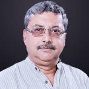 Kalyan Bholanath Banerjee