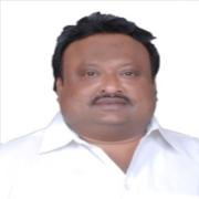 Kamalakar Mallaiah Gangula