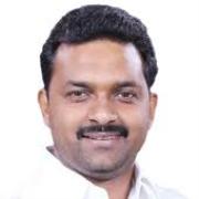 Kamlesh Om-Prakash Paswan