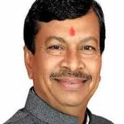 Kantibhai Manibhai Sodharparmar