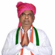 Kantibhai shabhai Parmar