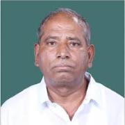 Karadi Sanganna Amarappa