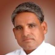 Kashiram Vechan Pawara