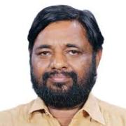 Kaushal KalluPrasad Kishore