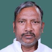 Kaushlendra Kameshwar Kumar