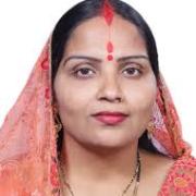 Kavita Ajay Singh