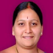 Kavitha Bhadru Malothu