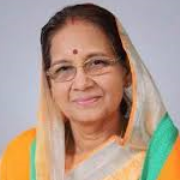 Keshari-Devi GulabSingh Patel