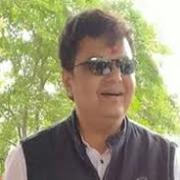 Ketanbhai Mahendrabhai Inamdar