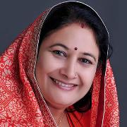Kiran Satyanarayan Maheshwari