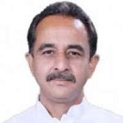 Kirti-Vardhan Kuvar-Aanand Singh