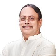 Kisan Shankar Kathore