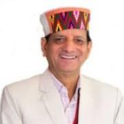 Kishan HariRam Kapoor