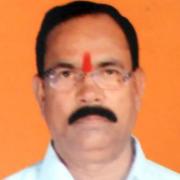 Krushna Arjun Ghoda