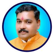 Kuberbhai Mansukhbhai Dindor