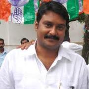 Kuldeep-Rai Bhagat-Singh Sharma