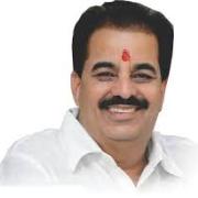 Kumar Uttamchand Ailani
