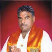 Lakhan Sahadeo Malik