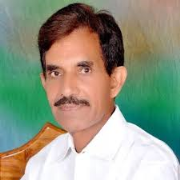 Laxman Govindram Meena