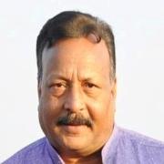 Madan Madhukarrao Yerawar