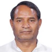 Mahabali Nageswar Singh