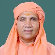 Mahant Chand Sheryonath Nath