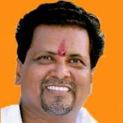 Mahendra Hari Dalvi