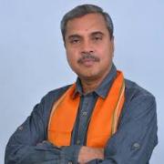 Mahendra Kalubhai Munjapara