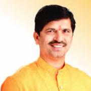 Mahendra Sadashiv Thorve
