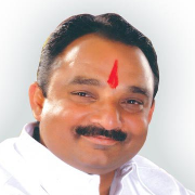 Makrand Laxmanrao Jadhav Patil